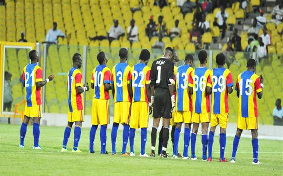 """Image result for hearts of oak colours"""""""