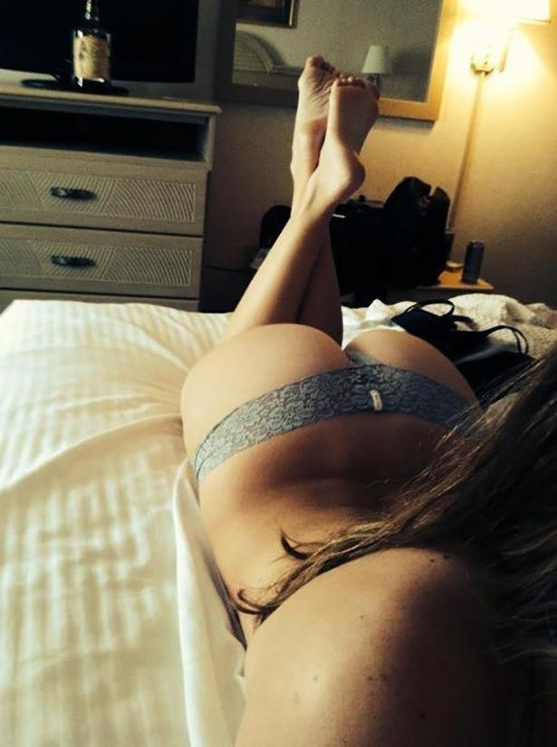 tumblr girls lingerie