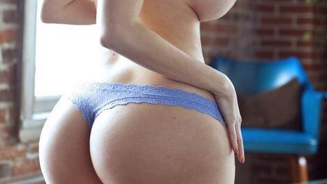 tumblr kinky panties
