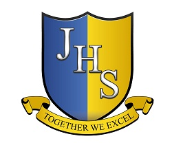 Image result for james hornsby school