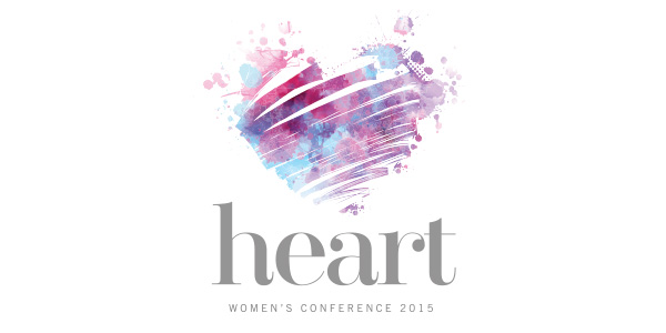 Heart Conference