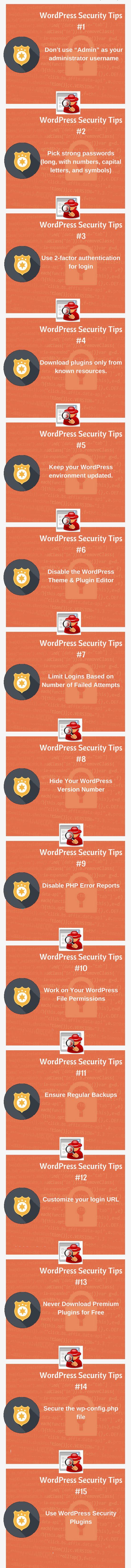 WordPress-Security-Tips-2020