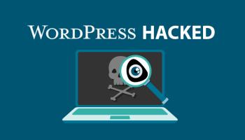 What is WordPress Pharma Hack Spam & How To Fix It?