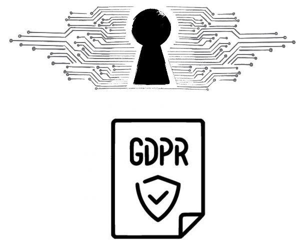 WordPress GDPR Compliance Plugin vulnerability-flaws