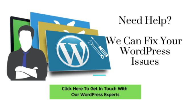 fix wordpress xmlrpc issues help