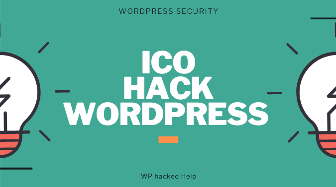 How To Remove Favicon .ico Virus Backdoor in WordPress?