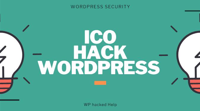 How To Remove Favicon .ico Virus Backdoor in WordPress?