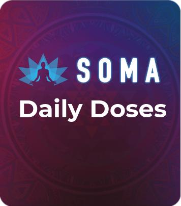 SOMA Daily Doses