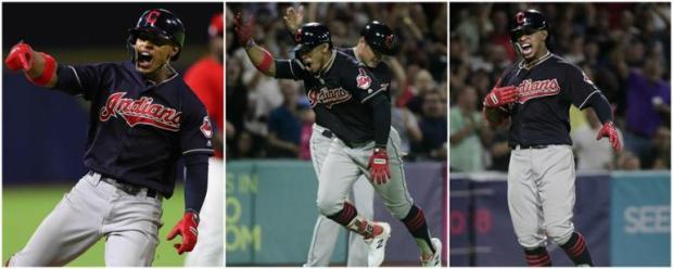 Resultado de imagen para Puerto Rico: El preferido del bA?A�isbol de Grandes Ligas con 50 juegos oficiales
