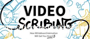 Sparkol VideoScribe 3.4.0016 Crack