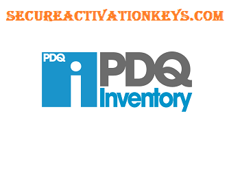 PDQ Deploy Enterprise Crack 19.2.137.0 With Free Updated License Key 2021
