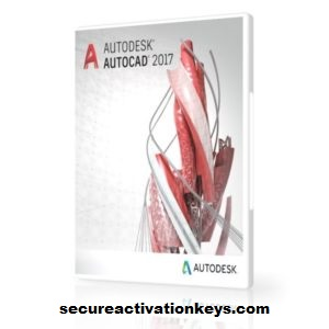 Portable Autodesk AutoCAD Crack 2021Product Key + Keygen Free Download