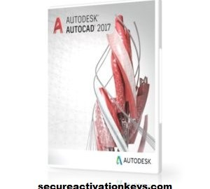 Portable Autodesk AutoCAD Crack 2021Product Key + Keygen Free Download