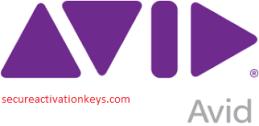 Avid Pro Tools 2019.10 Crack