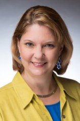 Laura C. Roberts