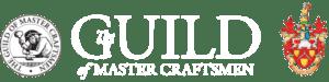 Guild-Logo-300x75