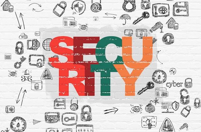 Attentats de Bruxelles, renforcement de la sécurité