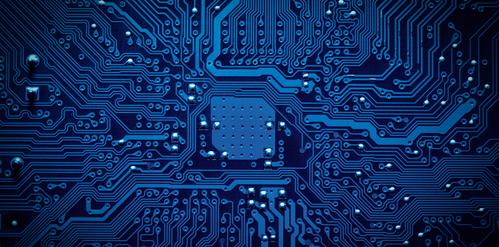 Cybersécurité, la parade aux cyber-attaques