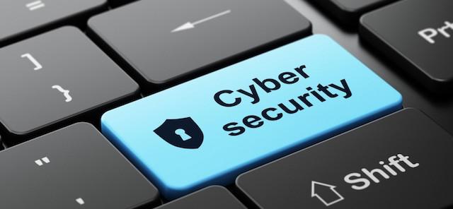 Sécurité informatique : les prédictions 2016