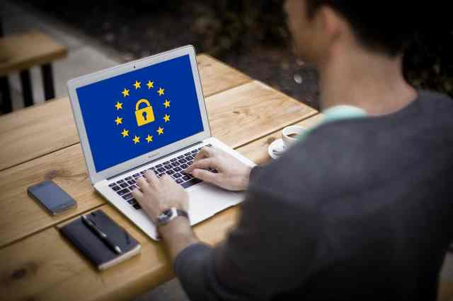 tips protect your privacy online