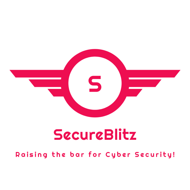 secureblitz online password generator