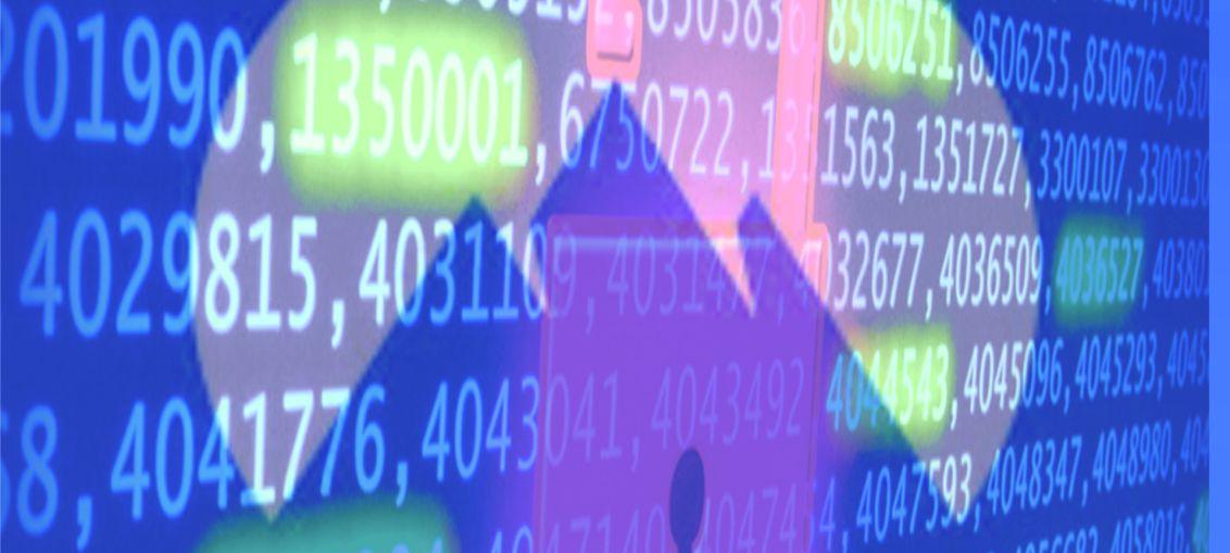 nordvpn data breach
