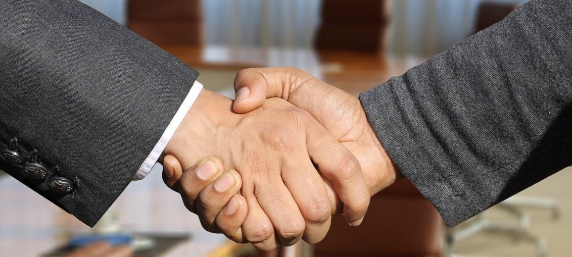 sophos antivirus company takeover