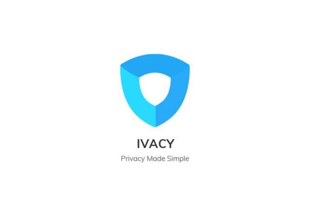 ivacy vpn service provider