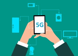 5g networks hacked soon
