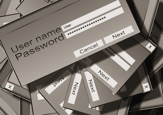 Best Password Managers for 2020