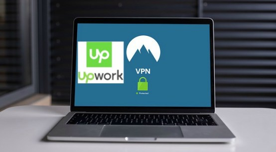 Best VPN for Upwork