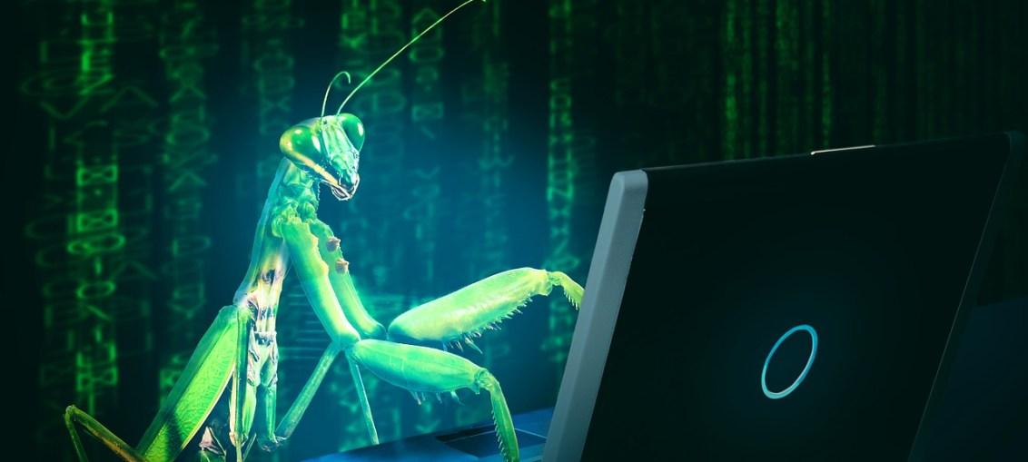 malware microsoft intel