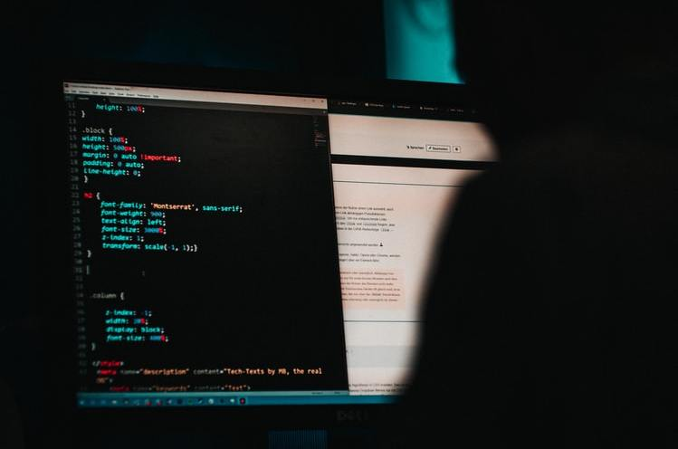 Cryptojacking across Europe: Multiple supercomputers get hit