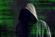 Kubeflow falls victim to Cryptojacking attacks