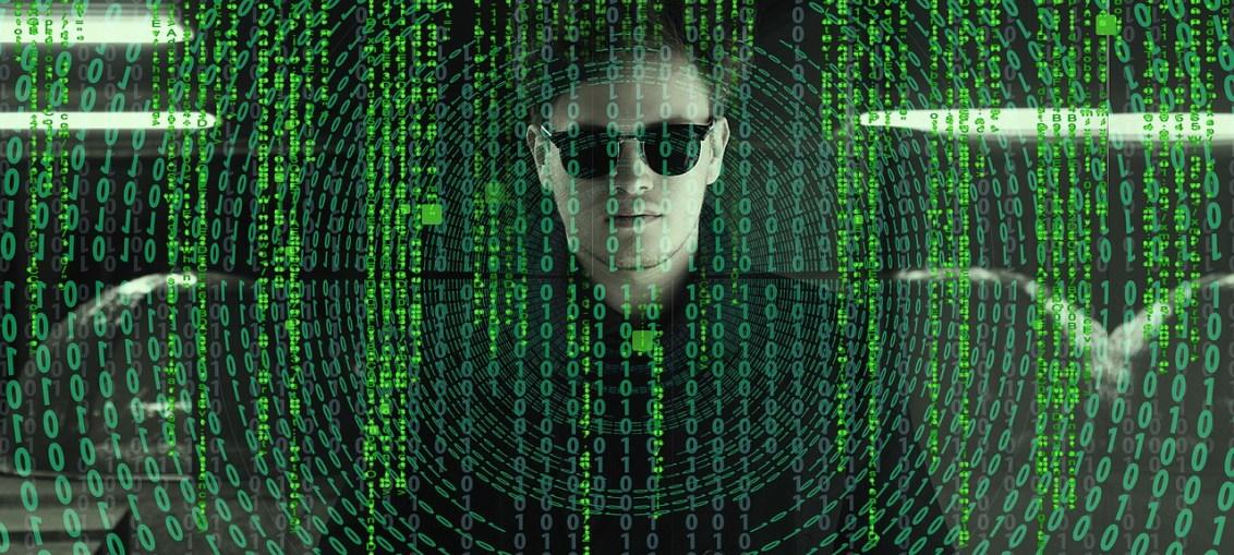 trickbot malware updated