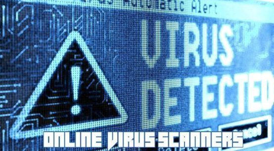 Best Free Online Virus Scanners & Removers for 2020