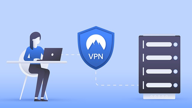 Common Types Of VPN Protocols