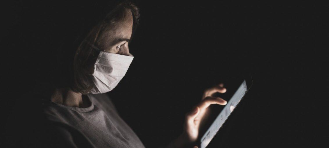 Coronavirus impact on cybersecurity Actionable Coronavirus Cybersecurity Tips
