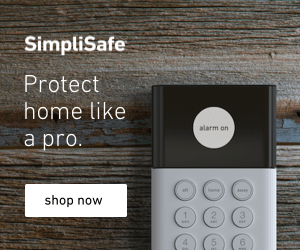 simplisafe protection