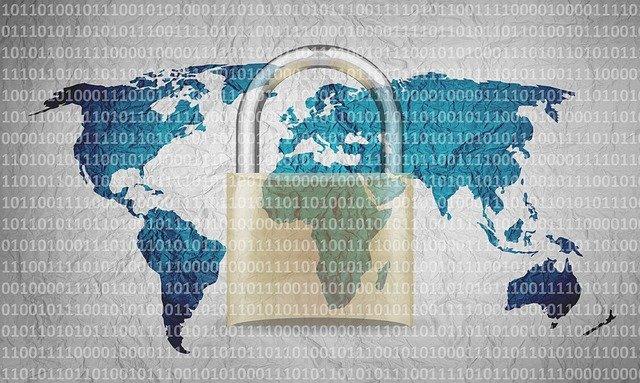 Circumventing Internet (IP) Blocks, Geo-Blocks, and Firewalls
