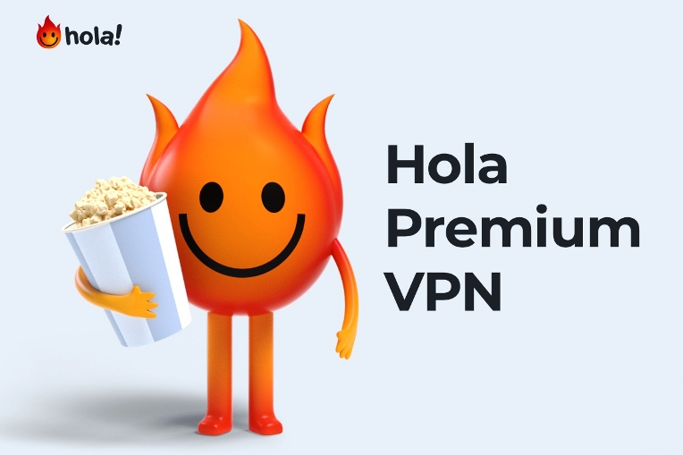 Full Review Of Hola VPN - SecureBlitz Cybersecurity