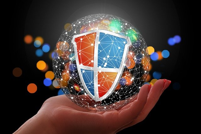 Installing Proper Anti-Malware Solution