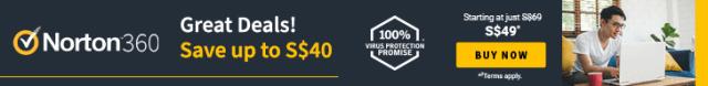 Norton 360 reviews