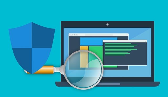 Use Online Phishing Scanners
