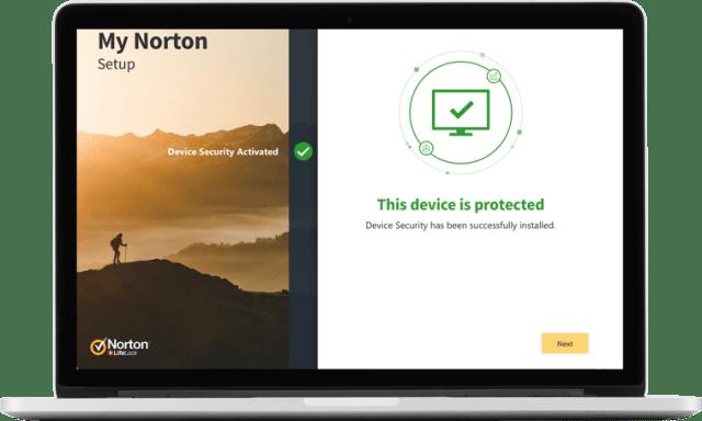 norton Smart firewall reviews