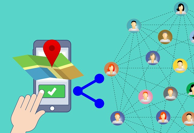 How To Detect Spyware Is Using Your Location