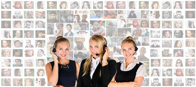 Check Out The Availability Of Customer Service