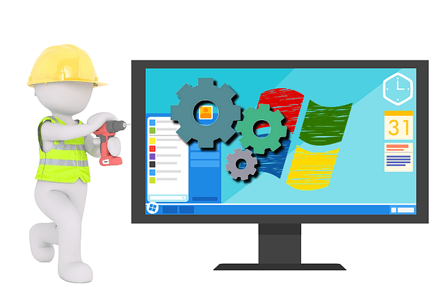 Troubleshoot Outlook by launching in Safe Mode