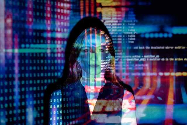 In-demand cybersecurity jobs