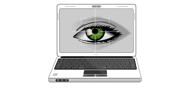 What Is Anti-Spy Software